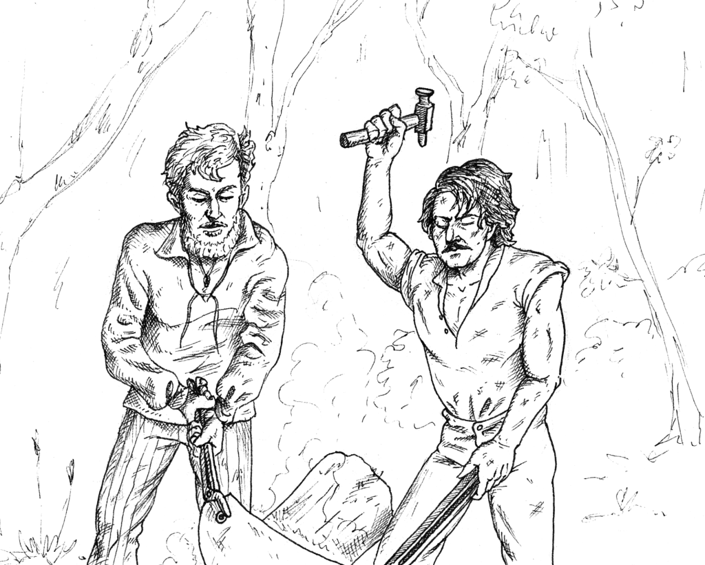 joe_and_dan_making_armour